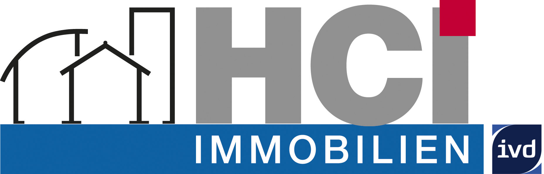 HCI Immobilien